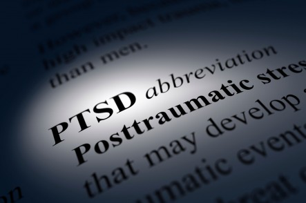 New test can differentiate TBI from PTSD